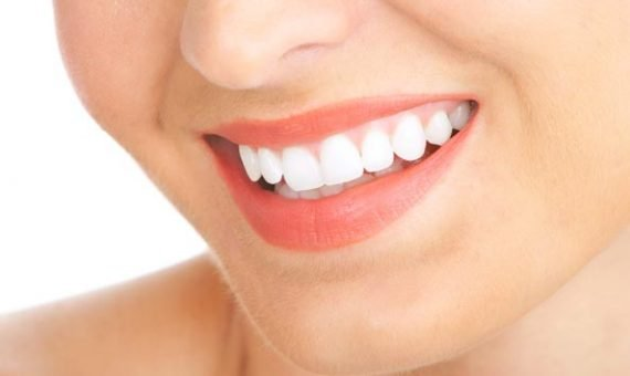 Simple Tips for Oral Health Care This Fall